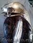 Продам фигуру кобры - Изображение #2, Объявление #1548254