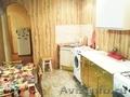 """2-х комнатная  квартира посуточно недалеко от метро""""Московская"""", Объявление #1555916"""