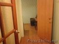 """2-х комнатная  квартира посуточно недалеко от метро""""Московская"""" - Изображение #10, Объявление #1555916"""