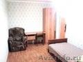 """2-х комнатная  квартира посуточно недалеко от метро""""Московская"""" - Изображение #4, Объявление #1555916"""