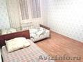 """2-х комнатная  квартира посуточно недалеко от метро""""Московская"""" - Изображение #6, Объявление #1555916"""