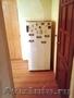 """2-х комнатная  квартира посуточно недалеко от метро""""Московская"""" - Изображение #5, Объявление #1555916"""