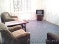 """2-х комнатная  квартира посуточно недалеко от метро""""Московская"""" - Изображение #2, Объявление #1555916"""