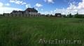 Продаю земельный участок 15 сот в с. Красный Яр Самарской области, Объявление #1567268