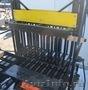 Вибропресс для производства строительных блоков - Изображение #2, Объявление #1563522