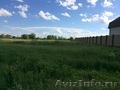 Продаю земельный участок 15 сот в с. Красный Яр Самарской области - Изображение #3, Объявление #1567268