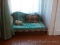 2-х комнатная на сутки площадь Кирова - Изображение #3, Объявление #1571105