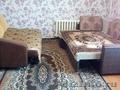 2-х комнатная на сутки площадь Кирова - Изображение #8, Объявление #1571105