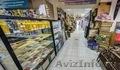 Сдаются торговые площади в Самаре - Изображение #3, Объявление #1577660