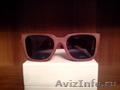 Солнцезащитные очки из бамбука - Изображение #2, Объявление #1578883