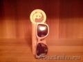 Солнцезащитные очки из бамбука - Изображение #3, Объявление #1578883