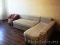 2-х комнатная на сутки площадь Мочалова - Изображение #5, Объявление #1578151