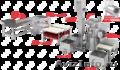 Автоматическая линия обработки мякотных субпродуктов КРС Feleti - Изображение #2, Объявление #1563876