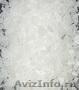 В продаже полиэтиленовый воск ПЛВН-2Б/ПЛВН-3Б (аналоги ПВ-200/ПВ-300) - Изображение #2, Объявление #1586645