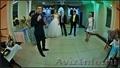 Вадим Пьянков - Ведущий на свадьбу, Объявление #1591809