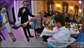 Вадим Пьянков - Ведущий на свадьбу - Изображение #2, Объявление #1591809