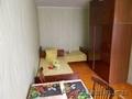 2-х комнатная на сутки около САМГУПС - Изображение #7, Объявление #1594254