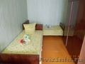 2-х комнатная на сутки около САМГУПС