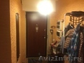 Продажа 1-комн. кв-ра в п.Озерный, пер.Сиреневый,24 - Изображение #7, Объявление #1234473