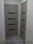 Установка входных и межкомнтаных дверей - Изображение #8, Объявление #1598130