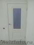 Установка входных и межкомнтаных дверей - Изображение #6, Объявление #1598130