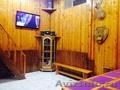 Коттедж в аренду на сутки в Самаре - Изображение #7, Объявление #1606369