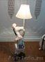 Торшер зверюшка для детской комнаты - Изображение #2, Объявление #1612396