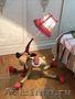 Торшер зверюшка для детской комнаты - Изображение #6, Объявление #1612396