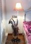 Торшер зверюшка для детской комнаты - Изображение #7, Объявление #1612396