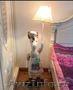 Торшер зверюшка для детской комнаты - Изображение #8, Объявление #1612396