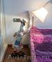 Торшер зверюшка для детской комнаты - Изображение #9, Объявление #1612396