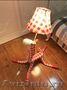 Торшер зверюшка для детской комнаты - Изображение #10, Объявление #1612396