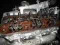 двигатель ямз-236 с хранения без эксплуатации - Изображение #2, Объявление #1616087
