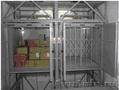 Грузовой сервисный подъемник для склада ТИТАН, Объявление #1613427