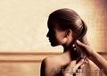 оil - терапия для волос