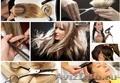 Экспресс курс парикмахера ( 240 часов)