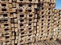 Поддоны деревянные дешево