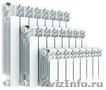 Алюминиевые радиаторы для отопления оптом в Самаре по низким ценам - Изображение #3, Объявление #178466