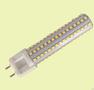 Светодиодная лампа G12-12W-144SMD-5000K с цоколем G12 - Изображение #7, Объявление #1649524