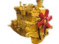 Продам двигатель Д-160 для трактора или бульдозера Т-130, Т-170, Б-10.