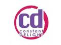 Профессиональная косметика для волос Constant Delight (Италия )